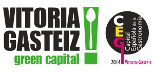 Vitoria Gasteiz Green Capital